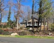 1003 BOARDLY HILLS BLVD, Sevierville image