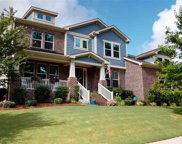 3116 Umstead View Drive, Raleigh image