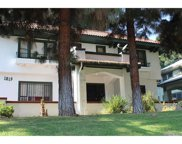 1815 North Wilton Place, Hollywood image