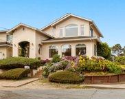 695 Terry St, Monterey image