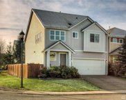 11628 188th St E, Puyallup image