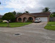 5204 Sw 87th Ave, Cooper City image