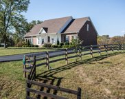 647 Tyree Springs Rd, White House image