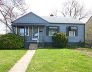 26280 Blumfield St, Roseville image