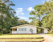 4204 Cottage Hill Rd, Mobile image