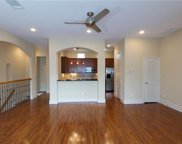 2022 N Fitzhugh Avenue Unit C, Dallas image