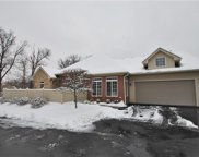 6631 Avila  Way, Fishers image