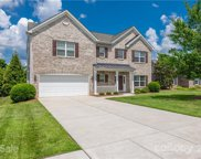 2279 Laurens  Drive, Concord image