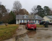 1060  Farm Pond Lane, Rock Hill image