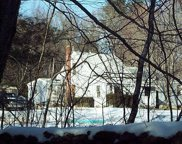 50 Cranberry Ridge RD, Glocester image