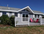 58 Pinewood Drive, St. Albans Town image