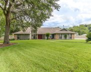 213 N Chase Court, Altamonte Springs image