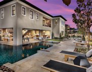 6166 Lemonglaze Court, Carmel Valley image