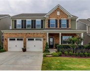 117  Swamp Rose Drive, Mooresville image
