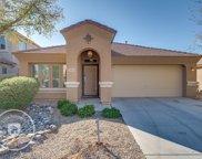 20842 N Dries Road, Maricopa image