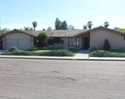 1157 N Riverview, Reedley image