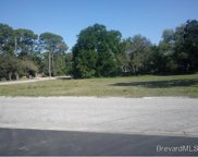 N Old Dixie Hwy, Titusville image