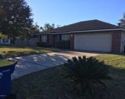 12708 BLACK FEATHER CT, Jacksonville image