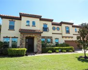 656 Fanning Drive, Winter Springs image