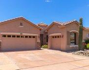 3057 W Leisure Lane, Phoenix image