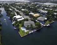 28 Arbutus, Key Haven image