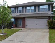 1430 Towhee Canyon Dr, Cantonment image