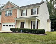 2644 Hidden Pond Cove, High Point image