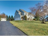 4690 Derby Lane, Doylestown image