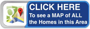 Tempe Homes for Sale Map
