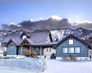 5652 Wright Mountain Road, Wrightwood image
