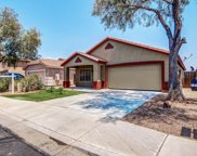 18217 N 147th Drive, Surprise image