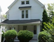 41 Forest St, Montclair Twp. image