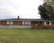 4955 Central College Road, Westerville image