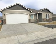 4315 S Conway Pl., Kennewick image