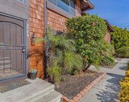 2508 Ocean Cove Drive, Cardiff-by-the-Sea image