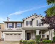 1737 Whispering Willow Pl, San Jose image