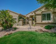 78988 Alliance Way, Palm Desert image