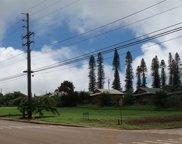100 Maunaloa, Maunaloa image