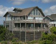 41943 Ocean View Drive, Avon image