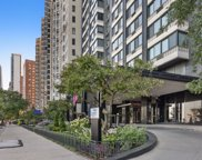 1440 North Lake Shore Drive Unit 32HF, Chicago image