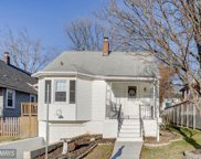 2622 WYCLIFFE ROAD, Baltimore image