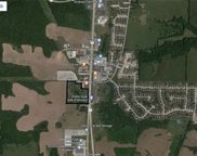 1600 S 169 Highway, Smithville image
