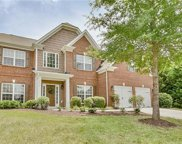 6314  Hermsley Road, Charlotte image
