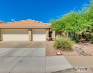 1250 N Brentwood Place, Chandler image