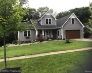 140 INVERNESS, Howell image