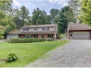 1701 Hickory Hill Road, Chadds Ford image