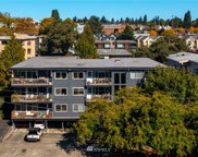 1422 NW 63rd Street Unit #202, Seattle image