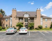 3704 Reflections Drive, Indianapolis image