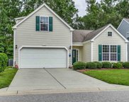 4368 Red Rooster Ln., Myrtle Beach image