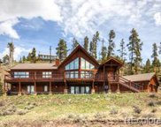 383 Tiger Road, Breckenridge image